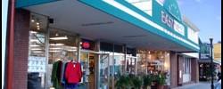 MT. VIEW, CA | Eastwest Books | 10.4 – 5 | Source Talk & Soul Readings