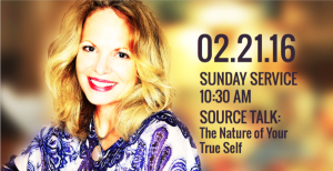 Sondra Sneed Rising Phoenix Spiritualist Church