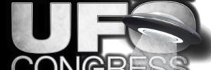 2.15-19 | UFO Congress | Phoenix | Soul Readings